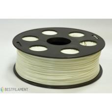 Flex пластик для 3D печати цвет переходной
