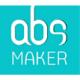 ABS-MAKER