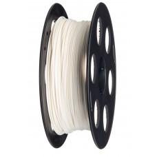 """PLA пластик для 3D печати цвет """"Белоснежка"""""""