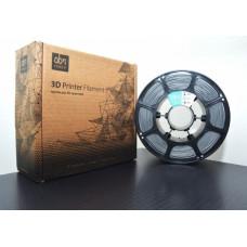 """PET-G пластик для 3D печати цвет """"Серебро"""""""