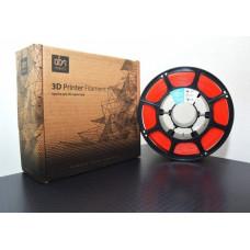 """PET-G пластик для 3D печати цвет """"Красный"""""""