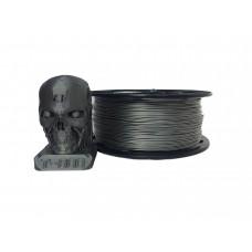 "PET-G пластик для 3D печати ""Titanium"""