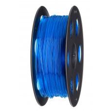 """SBS-Glass пластик для 3D печати цвет """"Космический полет"""""""